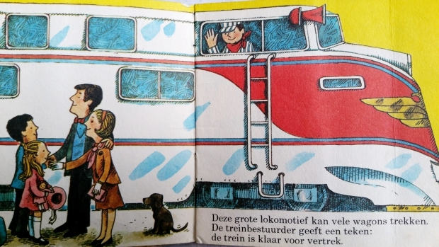 pixi-boekjes-de-trein-go-with-the-vlo-2