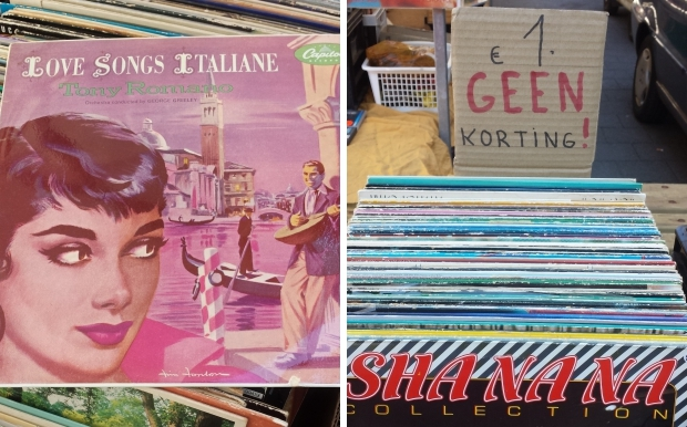 platenmarkt-rotterdam-wijde-kerkstraat-go-with-the-vlo