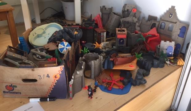 playmobil-kasteel-kringloop-amersfoort-go-with-the-vlo