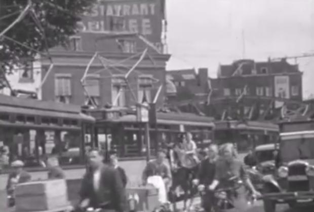 rotterdam-hofplein-jaren-dertig-go-with-the-vlo-2