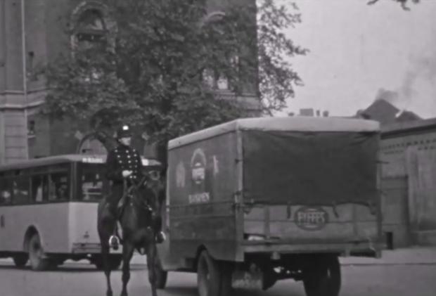 rotterdam-vrachtwagen-jaren-dertig-go-with-the-vlo