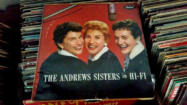 the-andrew-sisters-kringloop-go-with-the-vlo