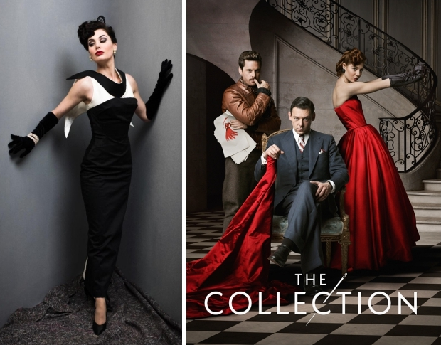 the-collection-mode-serie-go-with-the-vlo-2