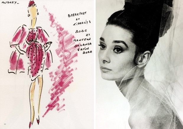 audrey-hepburn-givenchy-go-with-the-vlo