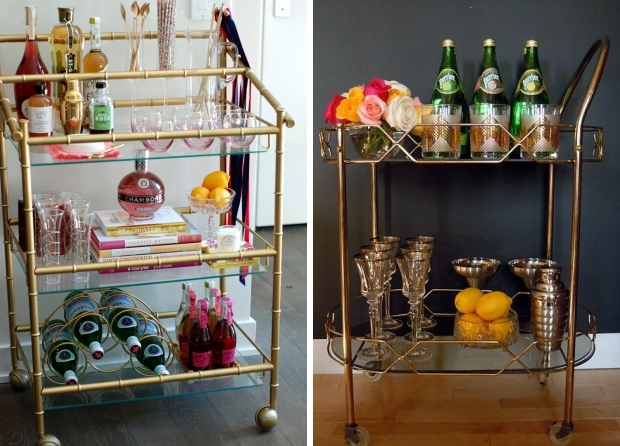 bar-cart-retro-tweedehands-go-with-the-vlo