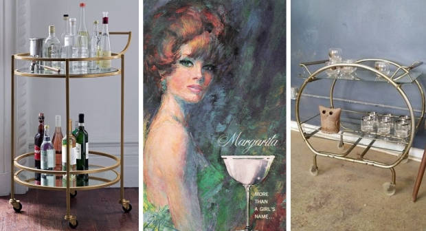 bar-carts-goud-nostalgie-go-with-the-vlo