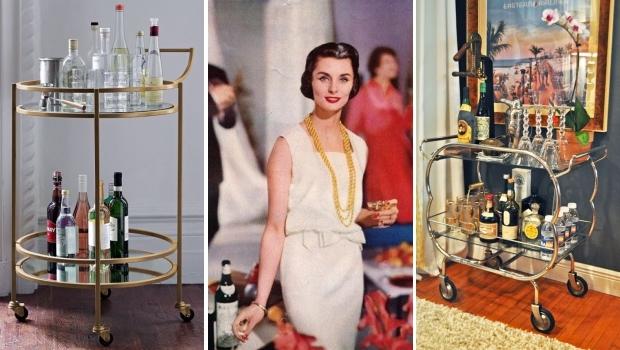 bar-carts-nostalgie-vintage-go-with-the-vlo