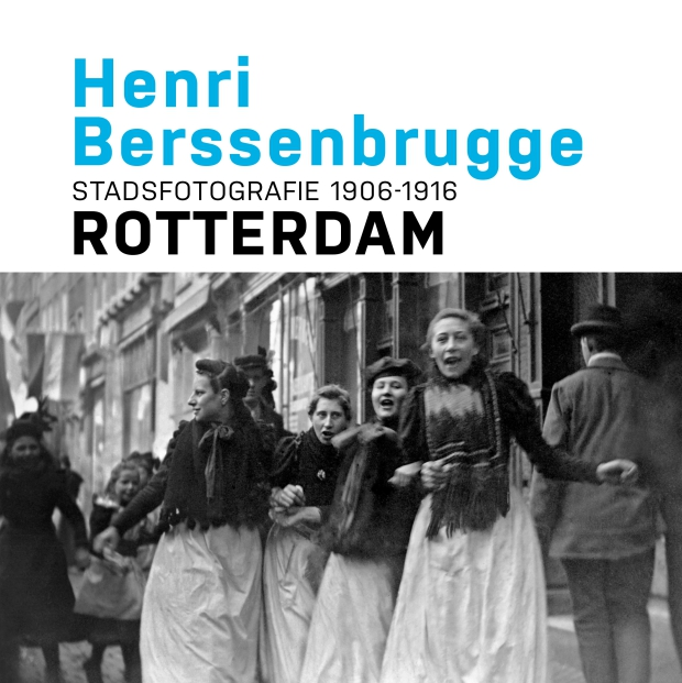 berssenbrugge-rotterdam-boek-go-with-the-vlo