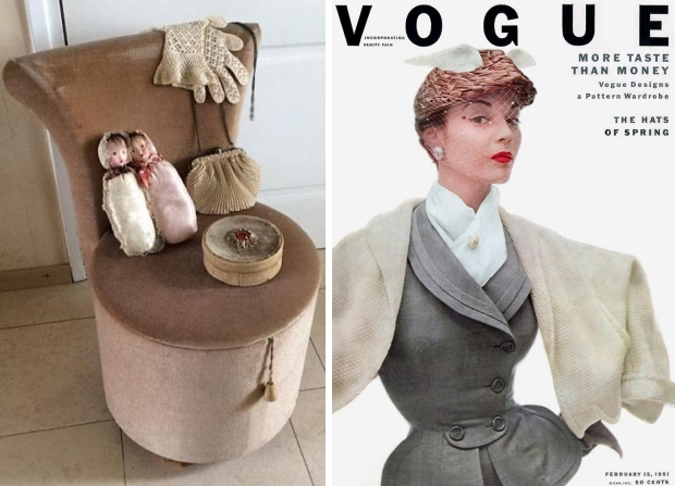 boudoir-stoeltje-vintage-diva-go-with-the-vlo