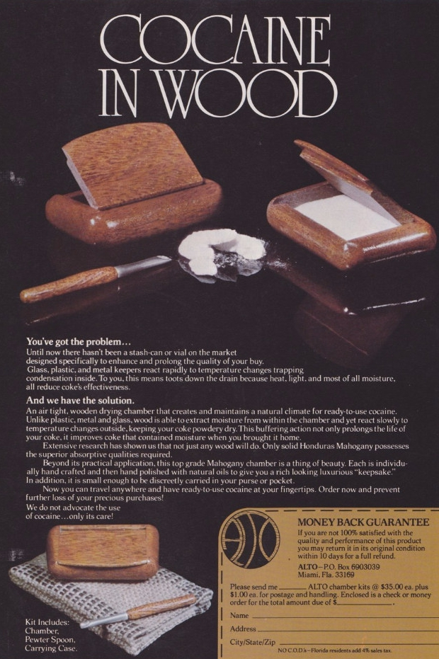 cocaine-hout-snuiven-go-with-the-vlo