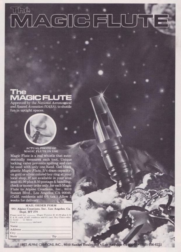 cocaine-magische-fluit-go-with-the-vlo