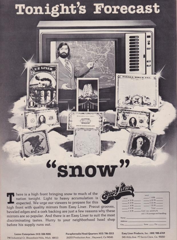 cocaine-sneeuw-go-with-the-vlo-2