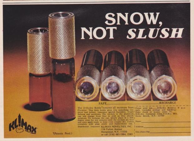 cocaine-sneeuw-poeder-go-with-the-vlo