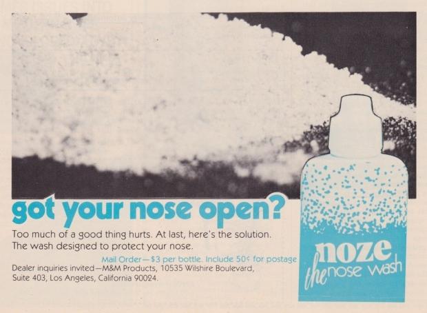 cocaine-verstopte-neus-go-with-the-vlo