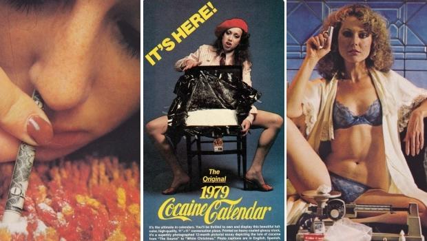 coke-advertenties-seventies-go-with-the-vlo