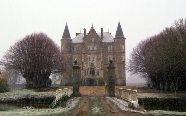 escape-to-the-chateau-oud-kasteel-go-with-the-vlo