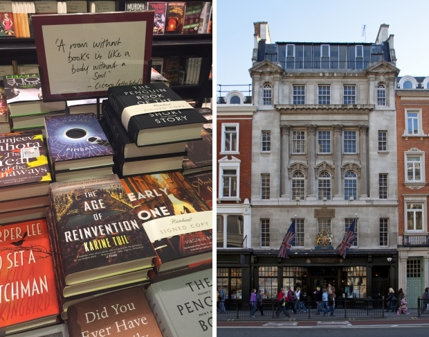 hatchards-londen-boekhandel-kerst-go-with-the-vlo