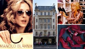 manolo-blahnik-hatchards-go-with-the-vlo