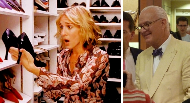 manolo-blahnik-hatchards-satc-go-with-the-vlo