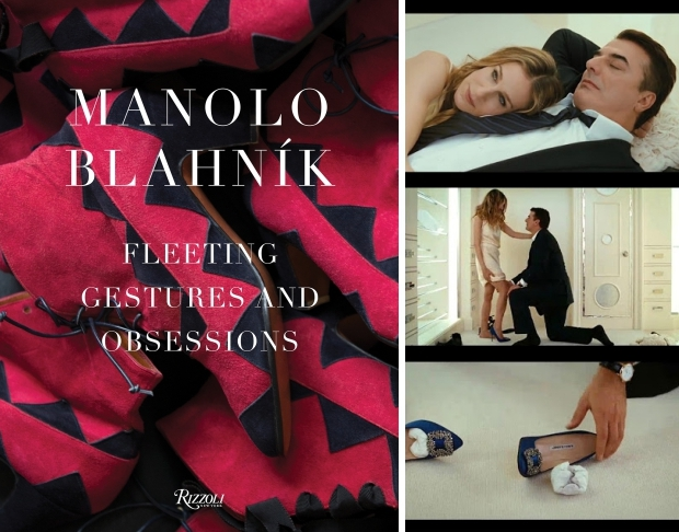 manolo-blahnik-sarah-jessica-parker-boek-go-with-the-vlo
