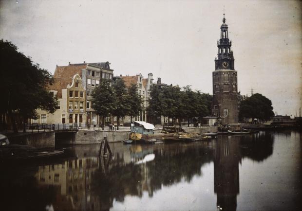 oudeschans-montelbaanstoren-amsterdam-go-with-the-vlo
