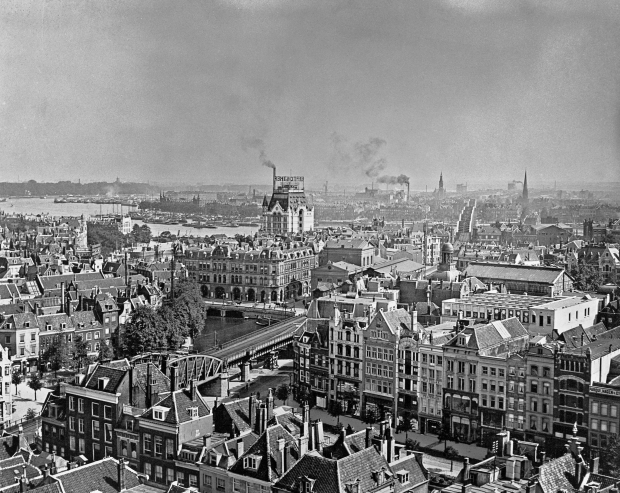 rotterdam-laurenskerk-1910-berssenbrugge-go-with-the-vlo