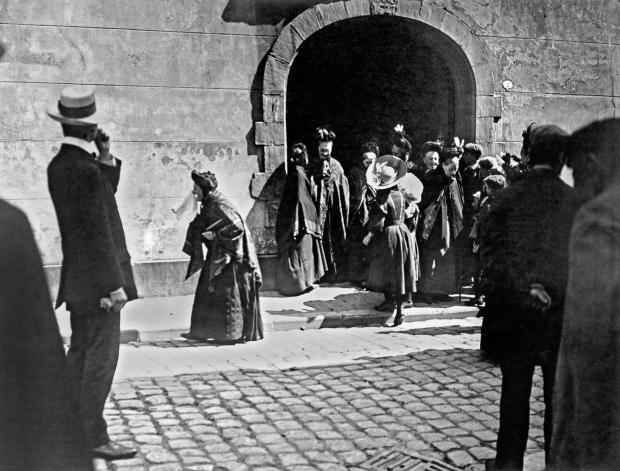 sint-sebastiaanskapel-1908-berssenbrugge-go-with-the-vlo