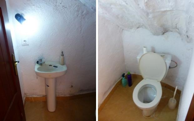 spanje-woning-toilet-go-with-the-vlo