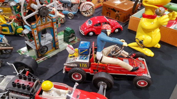 verzamelaarsjaarbeurs-speelgoed-go-with-the-vlo