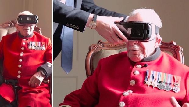 veteraan-oorlog-virtual-reality-go-with-the-vlo