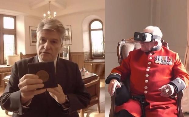 veteraan-virtual-reality-oorlog-go-with-the-vlo