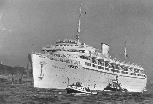 wilhelm-gustloff-cruise-nazi-go-with-the-vlo