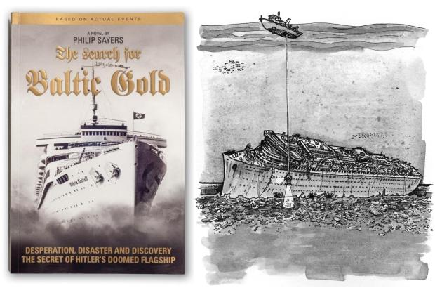 wilhelm-gustloff-sayers-nazi-gold-go-with-the-vlo