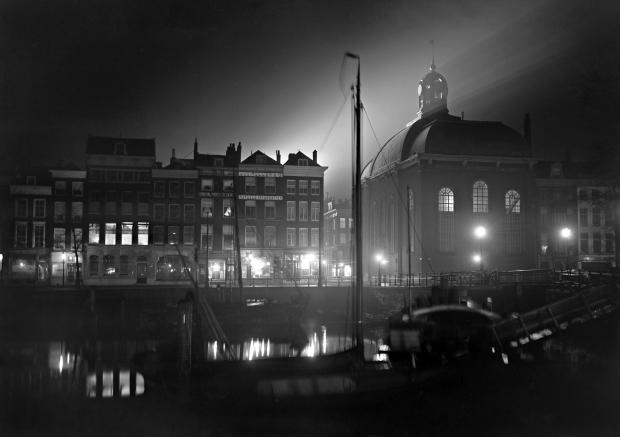 zuidblaak-rotterdam-1910-berssenbrugge-go-with-the-vlo