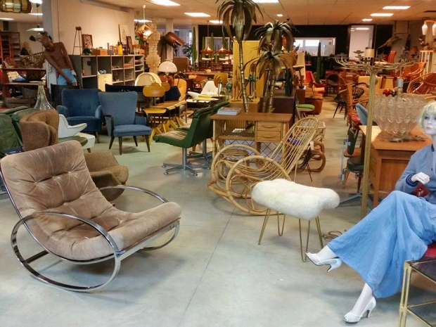 bestwelhip-loods-meubels-vintage-go-with-the-vlo