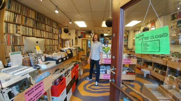 demonfuzz-records-rotterdam-go-with-the-vlo