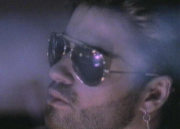 george-michael-hiv-go-with-the-vlo