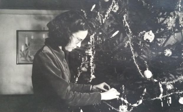 kerst-1948-vlaardingen-go-with-the-vlo-2