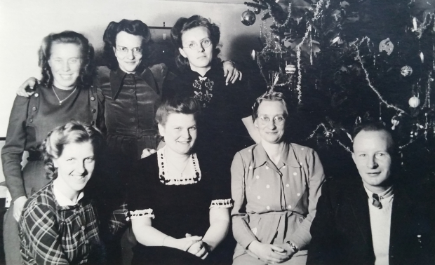 kerst-1948-vlaardingen-go-with-the-vlo