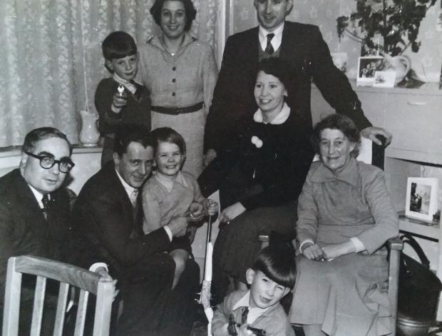 kerst-1956-nostalgie-go-with-the-vlo