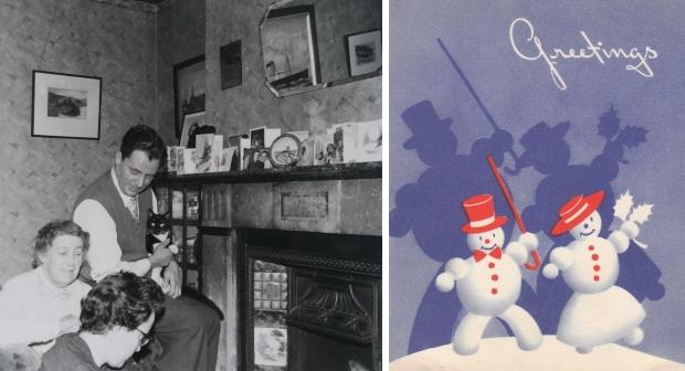 kerst-jaren-vijftig-knus-go-with-the-vlo
