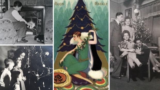 knusse-kerst-nostalgie-go-with-the-vlo