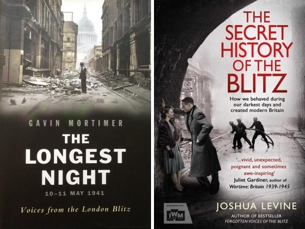 london-blitz-boeken-oorlog-go-with-the-vlo