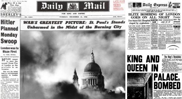 london-blitz-oorlog-kranten-go-with-the-vlo