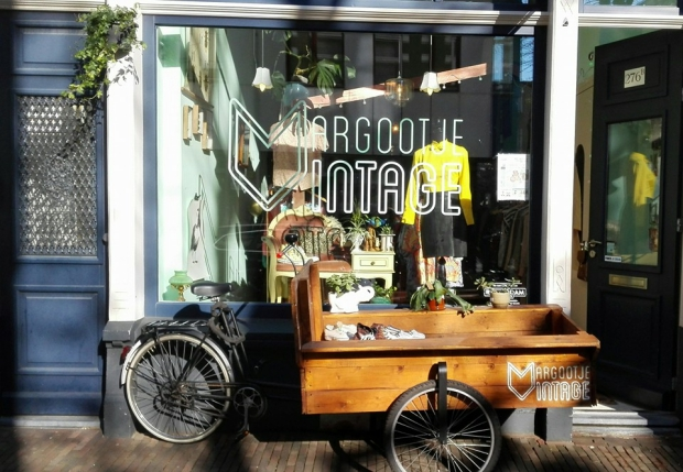 margootje-vintage-vintageroute-go-with-the-vlo