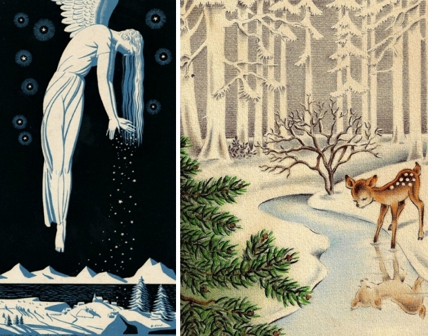 oude-kerstkaarten-go-with-the-vlo