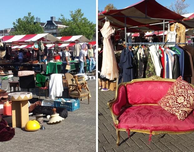 rommelmarkt-visserijplein-go-with-the-vlo