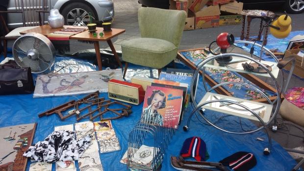 rotterdam-rommelmarkt-verbod-go-with-the-vlo