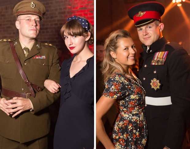 the-blitz-party-londen-militair-go-with-the-vlo
