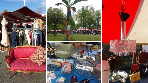 verbod-rommelmarkt-rotterdam-go-with-the-vlo